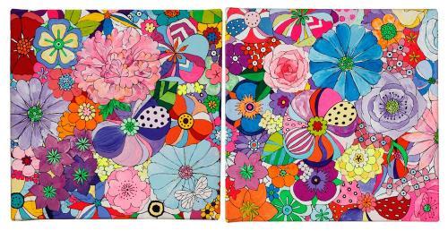 BloomingQuietness2-3