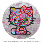 Into Hello Kitty 2019-3